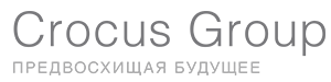 Crocus Group