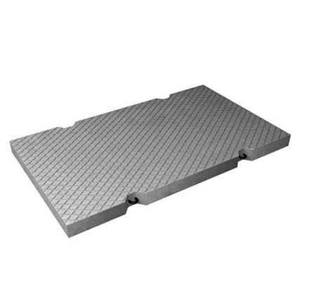 Дорожные плиты 2П (3000 x 1750 x 170)